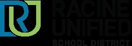 Racine Unified School District