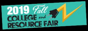 2019 PowerUp College & Resource Fair