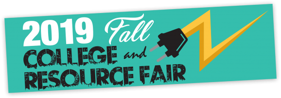 2019 PowerUp College & Resource Fair